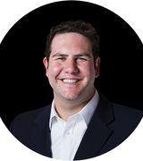 Jonathan Budwig, Real Estate Agent in Scottsdale, AZ