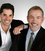 Danny & Harry (Get Real SF), Agent in San Francisco, CA