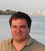 Marco Torres, Real Estate Pro in Miami, FL