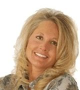 Robyn Pearson, Agent in Midvale, UT