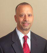 Daniel Gouve…, Real Estate Pro in South Easton, MA