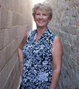 Patti Irwin, Real Estate Pro in Fountain Hills, AZ