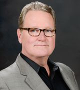 Randal Newho…, Real Estate Pro in Murphy, TX