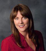 MaryBeth McLaughlin, Agent in Boulder Creek, CA