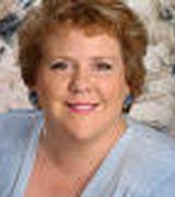 Katie Malloy, Agent in Venice, FL