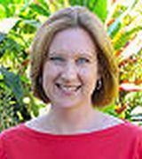 Cynthia Hosk…, Real Estate Pro in HI,