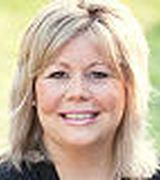 Karen Taylor, Real Estate Pro in 37849, TN