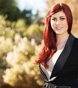 Kim Harrison, Real Estate Agent in Moorpark, CA