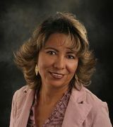 Irma Beltran, Real Estate Pro in Turlock, CA