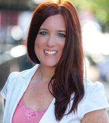 Jenn Marlow, Agent in Carmel, IN