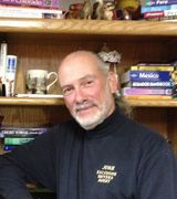 John G. John…, Real Estate Pro in Westcliffe, CO