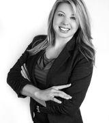 Jennifer Stowell Dean, Agent in Tallahassee, FL