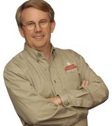 Ted Harden, Agent in Tempe, AZ