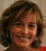 Diane Jousset, Real Estate Agent in Concord, NH