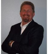 Mark Geeding, Real Estate Pro in Orlando, FL