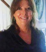 Sonja Gratz, Real Estate Agent in North Wildwood, NJ