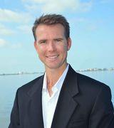 Brent Laugesen, Real Estate Agent in Trinity, FL