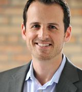 Andy Asbury, Real Estate Pro in Edina, MN