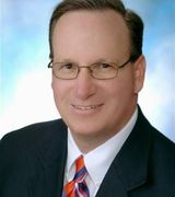 Dick Hahn, Real Estate Pro in Sioux Falls, SD