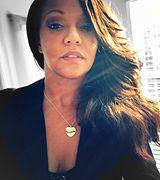 Anesha Nesbi…, Real Estate Pro in Wappingers, NY