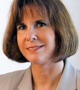 Janice Bradl…, Real Estate Pro in Sarasota, FL
