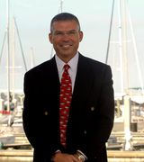 Andy Burwell, Agent in Largo, FL