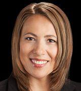 Nadia Schmie…, Real Estate Pro in Bellevue, WA