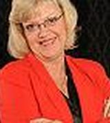 Marilynn Gre…, Real Estate Pro in corrigan, TX