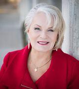Dorie Dillard, Agent in Austin, TX