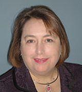 Sharon Wayman, Real Estate Pro in Nashville, TN