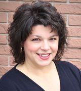 Cynthia Lazz…, Real Estate Pro in Utica, NY