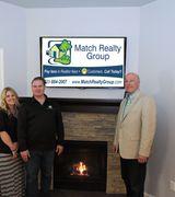 Steven Walcz…, Real Estate Pro in Green Bay, WI