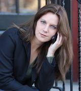 Kristine Gir…, Real Estate Pro in Litchfield, MN