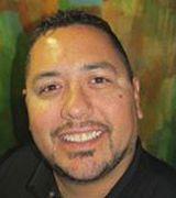 Ruben Pena, Agent in Georgetown, TX