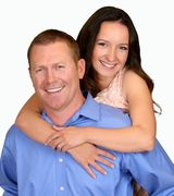 Allen and Ashlee Walsh, Real Estate Agent in Highlands Ranch, CO