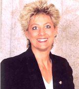 Sue Zeigler, Real Estate Pro in Rochester, MN
