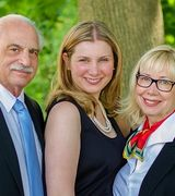Einzig Team, Real Estate Pro in Woodbury, NY