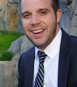 Brian Phillips, Agent in Orland Park, IL