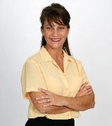 Tana Maggos Lee, Agent in Fort Wayne, IN