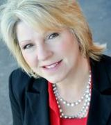 Sherry Bruno, Real Estate Pro in Point Blank, TX
