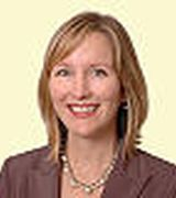 Ann Rasmussen, Real Estate Pro in Amagansett, NY