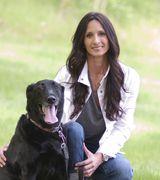 Trina Solano, Agent in Rochester, MN