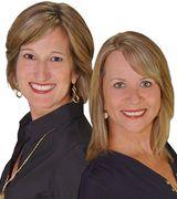 Lori Gunn, Real Estate Pro in Fleming Island, FL