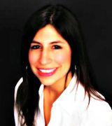 Cassie Gonzalez , Agent in San Antonio, TX