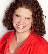Christy Issler, Real Estate Agent in Ijamsville, MD