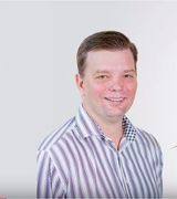 Robert Hight…, Real Estate Pro in Chico, CA