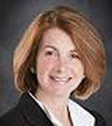 Laura McCarthy, Agent in Los Altos, CA