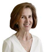 Carol Baxter, Agent in Washington, DC