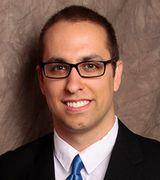 Cole Markusen, Agent in Blaine, WA