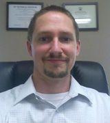 Thomas Vaughn, Real Estate Pro in Gainesville, TX